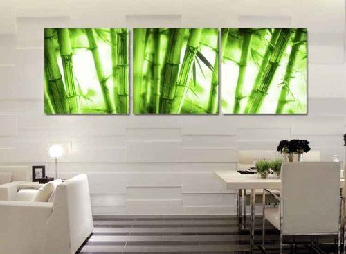 Bamboo Wall Art 61 best bamboo wall art images on pinterest | bamboo wall, canvas