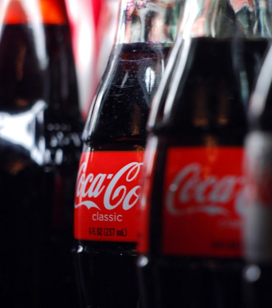 51 Uses For Coca-Cola — the Ultimate List.  Some of these are simply amazing.