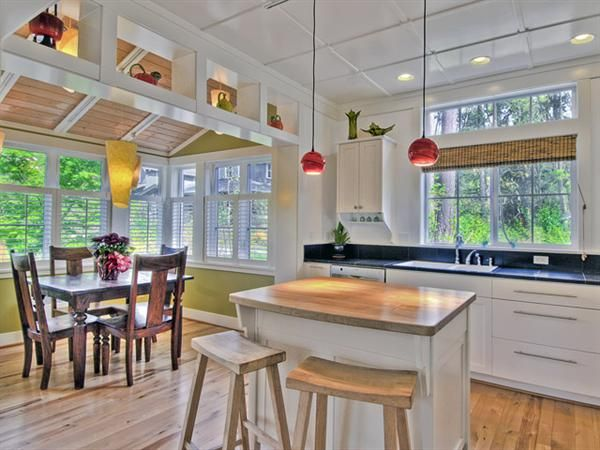 3576 best Tiny Homes Cottages images on Pinterest Architecture