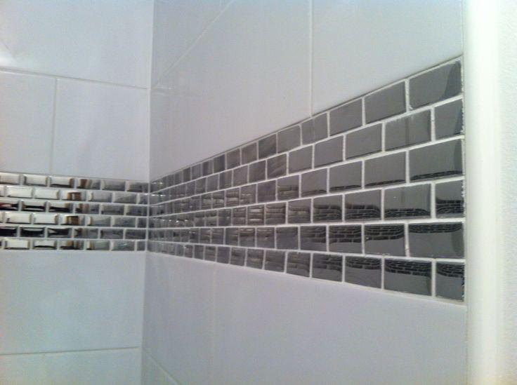 15 best la salle de bain par maisons arlogis constructeur maison 87 images - Construction d une douche ...
