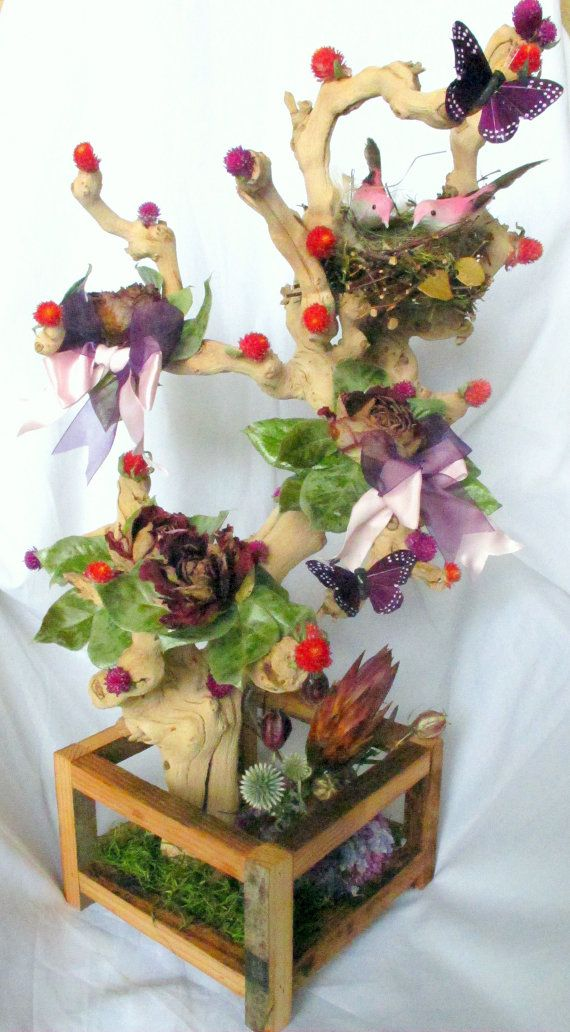 126 best home decor and dry flower arrangements images on pinterest