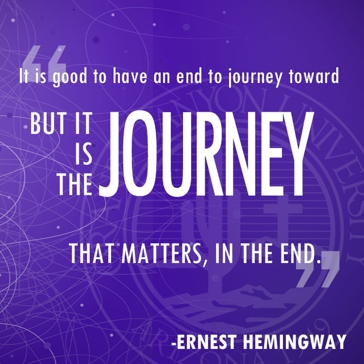 Grand Canyon Quotes: 1000+ Images About Grand Canyon University On Pinterest