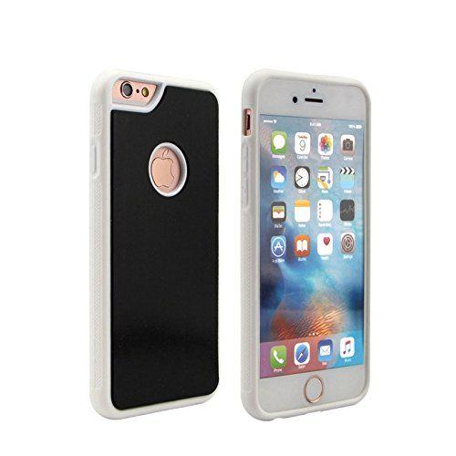 iphone nano. accessory crunch goat case/anti-gravity selfie case for iphone 6/6s nano iphone