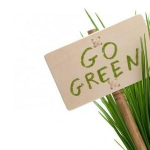 25 advertising slogans to promote sustainable living  http://www.pollutionpollution.com/2015/02/25-advertising-slogans-to-promote-sustainable-living.html