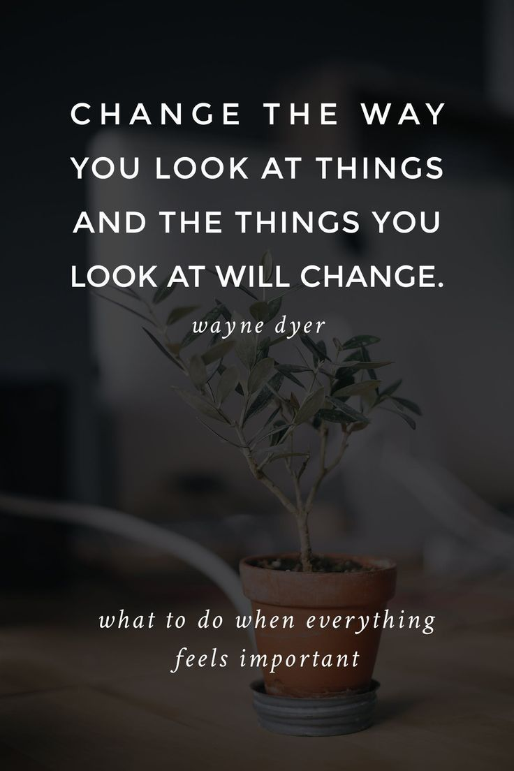 389 best quoteables images on Pinterest   Thoughts, Words and Wisdom