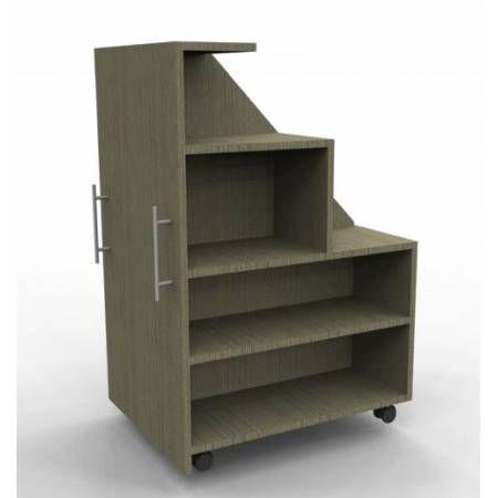 15 best images about rangement comble on pinterest. Black Bedroom Furniture Sets. Home Design Ideas