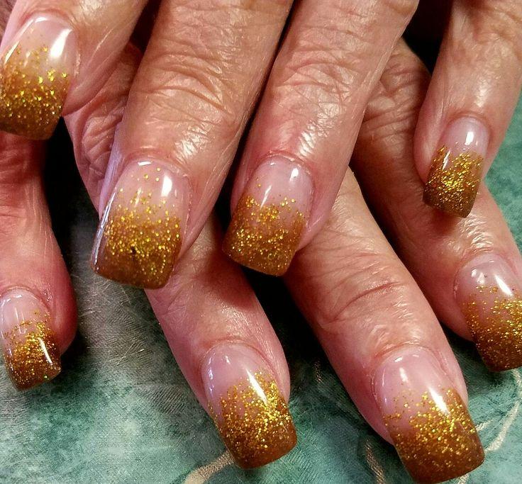 56 best Fabulous Nail Designs images on Pinterest ...