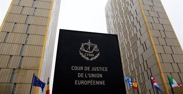 La UE sentencia que las 'guardias' para estar localizables por el empresario deben ser consideradas como horas de trabajo
