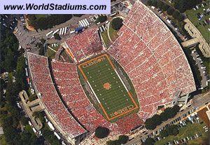 66 Best Stadium Checklist Images On Pinterest Athens Athens Georgia And Baseball