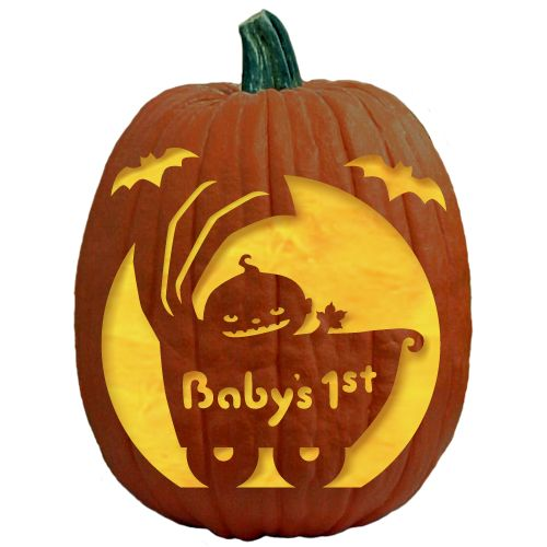 17 Best Images About Pumpkin Carving On Pinterest