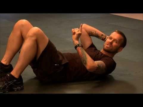 http://weightlosssuccessnow.com/weightlossvideos/bob-harper-workout-tips-abs/ Bob Harper - Workout Tips - Abs