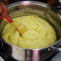 Receita de queijo caseiro pra fazer em 15 minutinhos