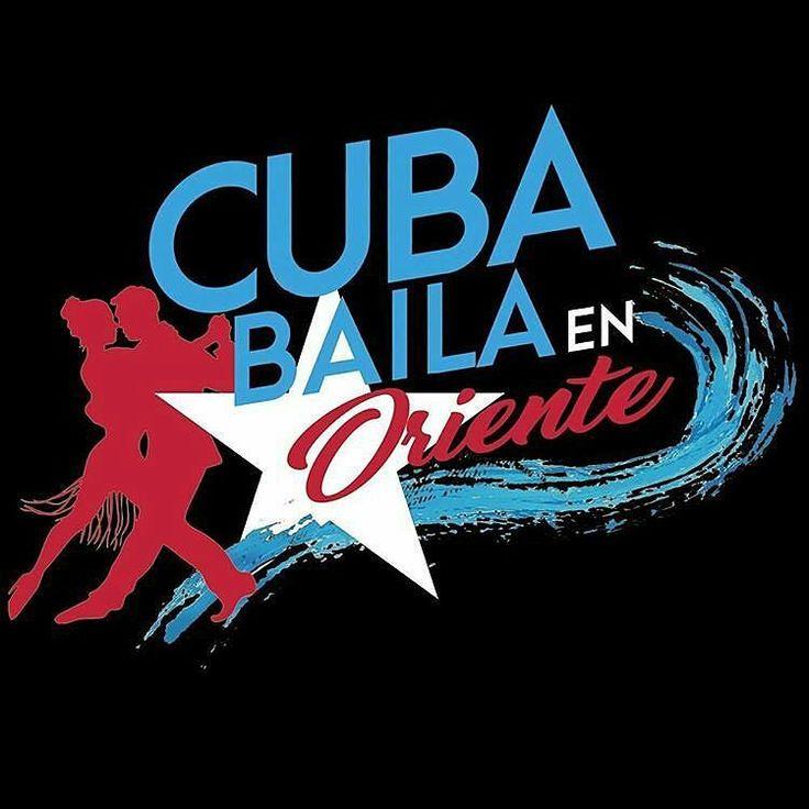 """@orientesalsero -  La Organización de la 4ta edición de la Competencia Nacional """"CUBA BAILA EN ORIENTE"""" pone a disposición el link donde podrán descargar el reglamento de la competencia:  http://ift.tt/2iWoN6j  Esteremos atentos a sus comentarios  Feliz Noche  #orientesalsero #CubaBailaEnOriente #SalsacasinoVenezuela #Competencia  #salsacasino #timba #salsa #bachata #kizomba #playa #gozadera #fun #PLC #Cumana #venezuela - #regrann"""