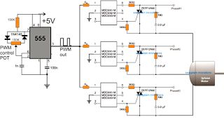 D Drill Press Volt Single Phase Wiring Help New Motor Plate moreover Fiber Optic Cable Color Code Chart Pdf Fresh Amazing Wire Color Code Electrical Wire Color Code Chart Pdf additionally D Wire Speed Dual Voltage Motor Puzzler Img in addition W wiringvolts also Micron Control Transformer. on 460 3 phase motor wiring
