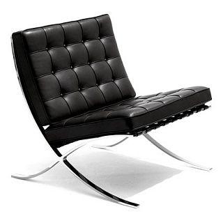 50 besten Stühle Bilder auf Pinterest | Wohnen, Lounge-Stühle und ...