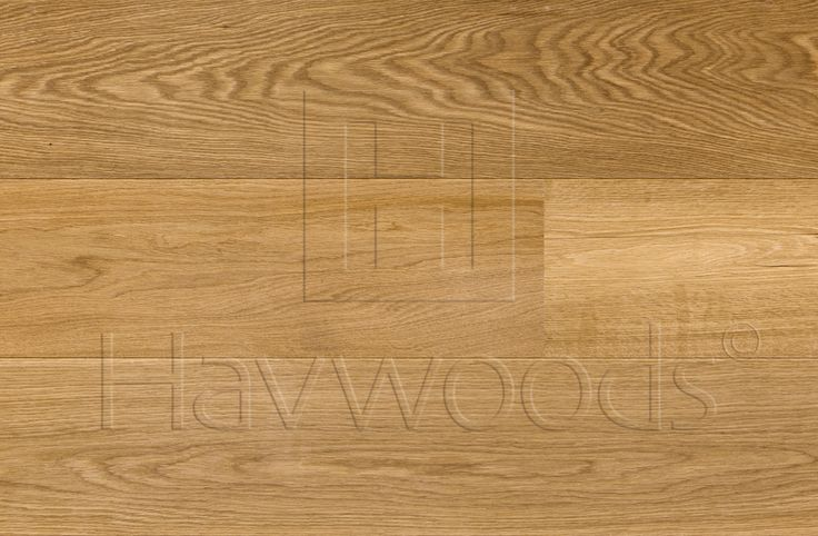 HW677 Europlank European Oak Palace Select Grade 180mm Engineered Wood Flooring