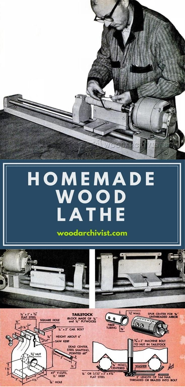 Best 25 Wood Lathe Ideas On Pinterest Lathe Projects