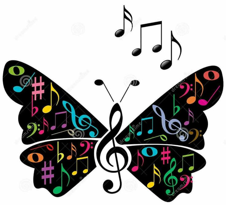 Dear music,  Thanks for always clearing my head, healing my heart and lifting my spirits. 🦋  ƸӜƷ .•´¸.•*¨) ¸.•*¨) Renee (¸.•´ (¸.•´ .•´ ƸӜƷ