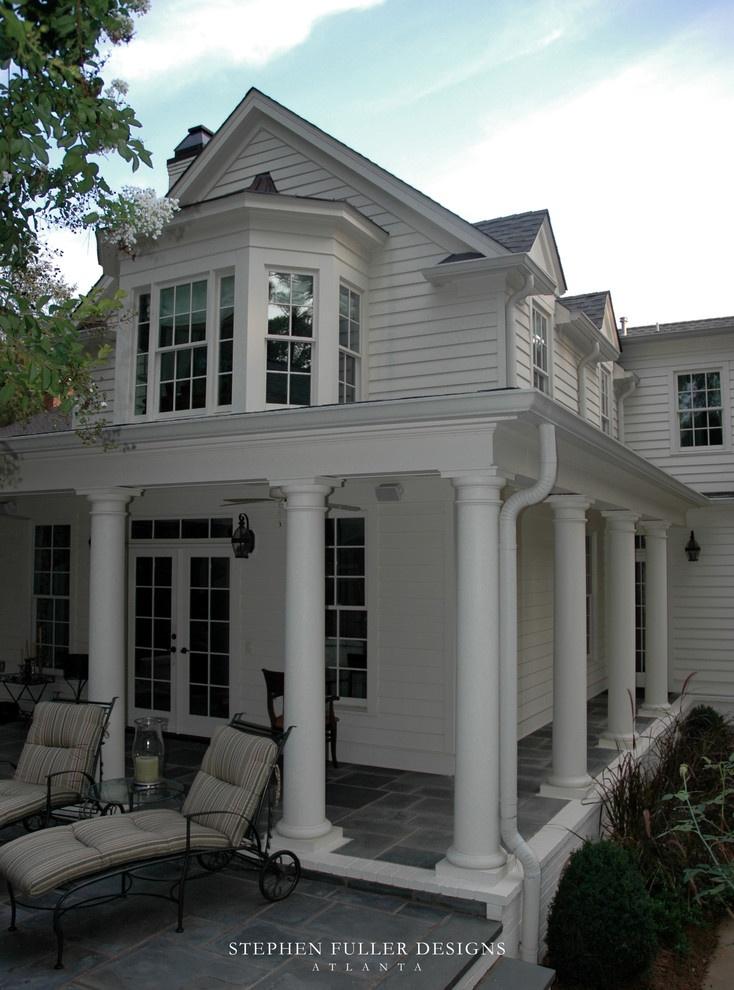 50 best images about new england hus on pinterest. Black Bedroom Furniture Sets. Home Design Ideas
