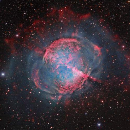 1000+ ideas about Black Holes on Pinterest | Nebulas, NASA ...