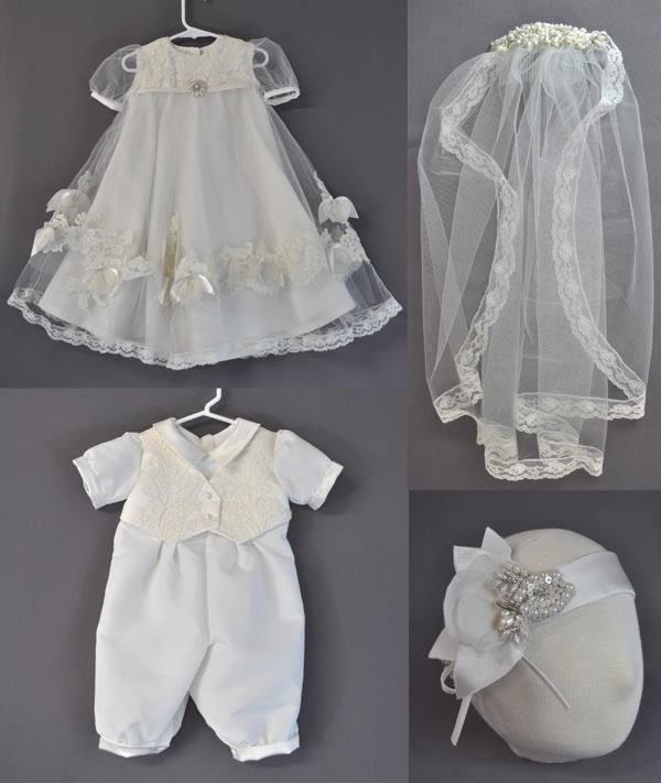 Christening Gowns From Wedding Dresses: 73 Best Wedding Gown To Christening Gown Conversions