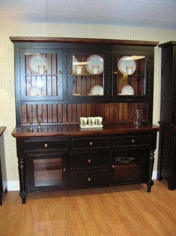 hutch buffet hutches buffet and hutches harts country furniture