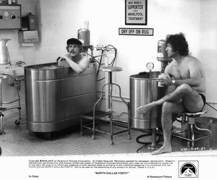 Mac Davis The Beer Drinking Song