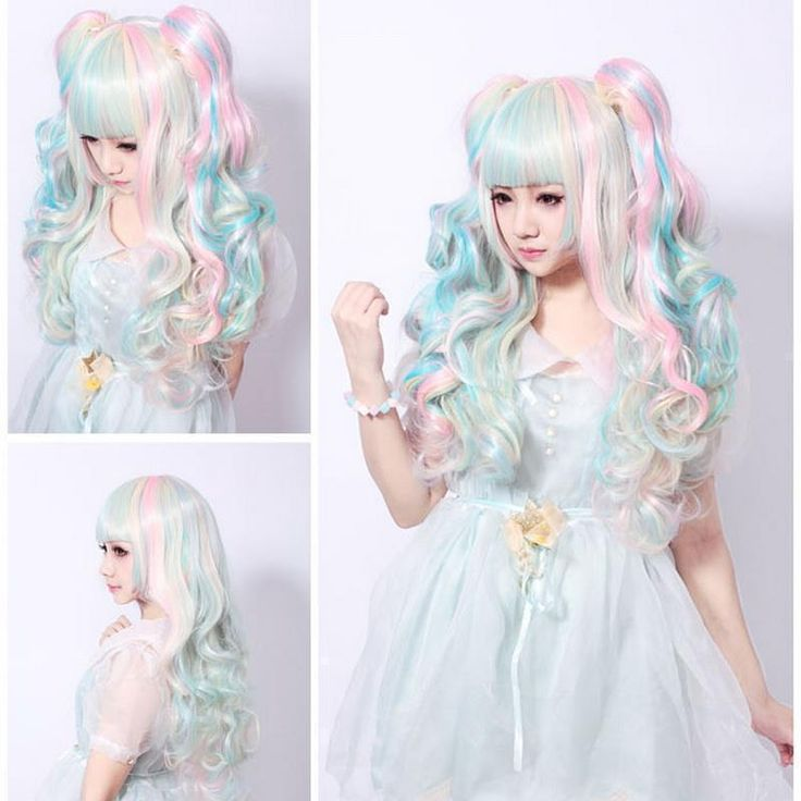 US $15.03 New with tags in Clothing, Shoes & Accessories, Women's Accessories, Wigs, Extensions & Supplies