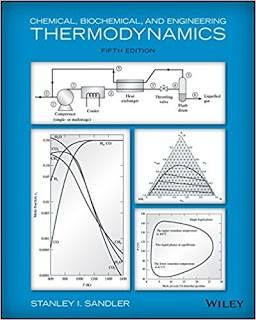 Solution Manual for Chemical Biochemical and Engineering Thermodynamics 5th Edition by Stanley I. Sandler. Solution Manual  If you want to order it ..  contact us anytime  by email:  student.p24@hotmail.com  student(dot)p24(at)hotmail(dot)com .  For More Info .. http://ift.tt/1JmRteV  Student Saver Team  Test_Bank #TestBank #Tests_Banks #Solution_Manual #Solutionmanual  Instructor_Manual #Exams #Cases #studying #studyhard #test #study