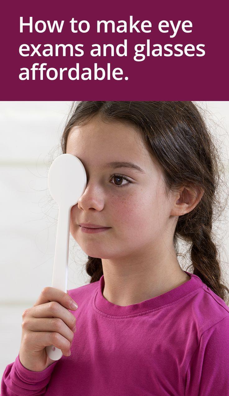 Best 25 free eye exam ideas on pinterest eye exam eye chart where to get a free eye exam and free eyeglasses nvjuhfo Images