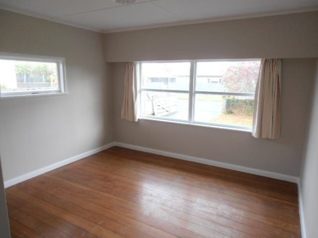 Stoke, 3 bedrooms, $350 pw   Trade Me Property