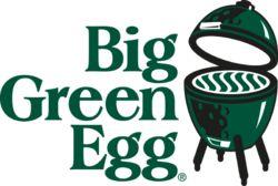http://www.webshopdehuismuis.nl/ voor diverse maten van Big Green Egg en accesoires.