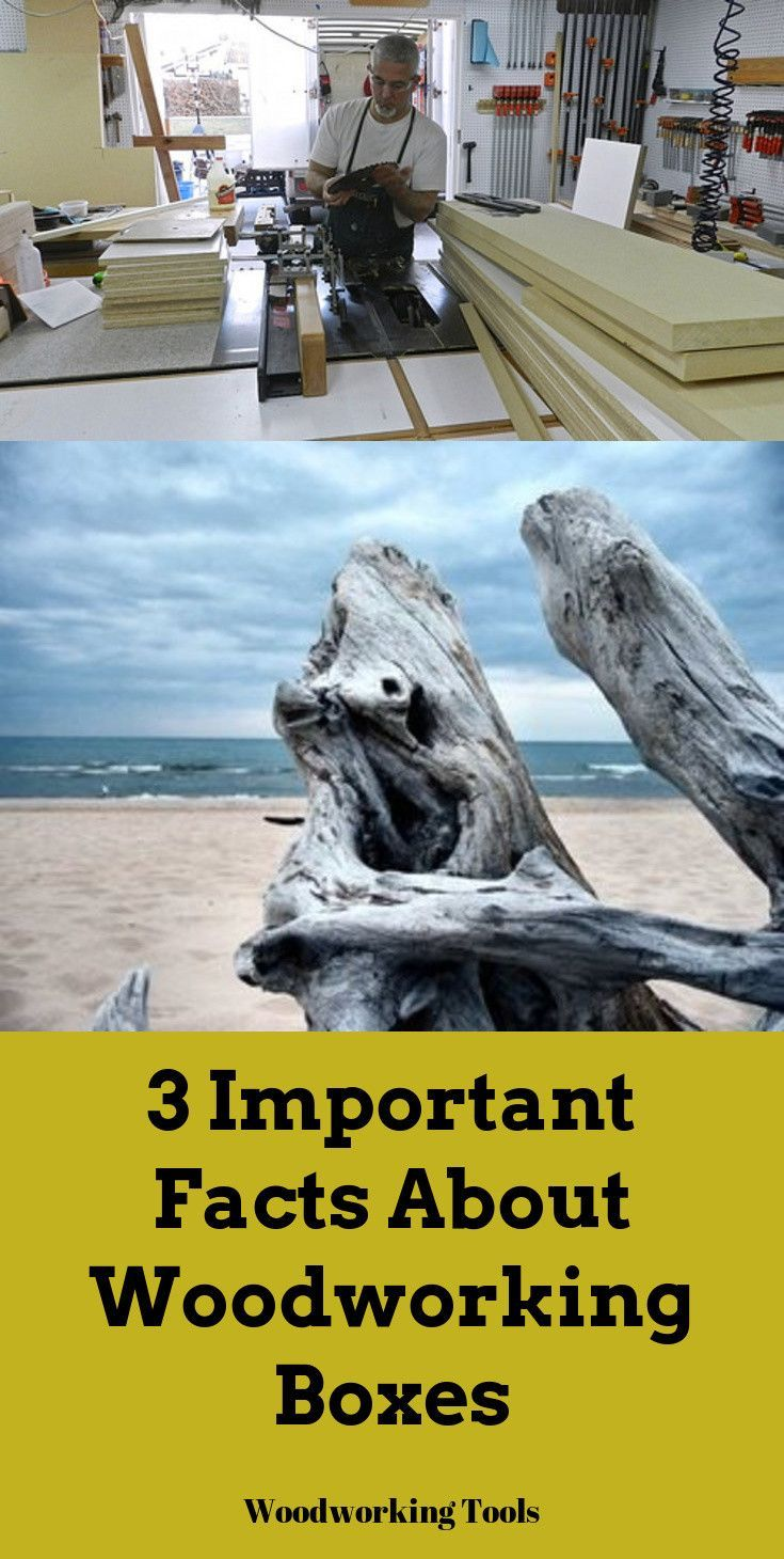 17 Amazing Wood Working Crafts Ideas Fun