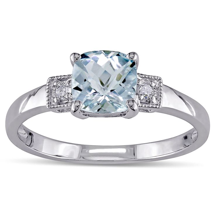 rated top rings in best com to wedding engagement of under patsveg addition
