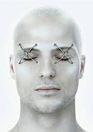 Google Image Result for http://www.hybridlava.com/wp-content/uploads/03-Surrealistic-Portrait-Photography.jpg