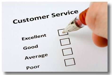 #Couriers Services #London have an extremely straightforward documentation system..