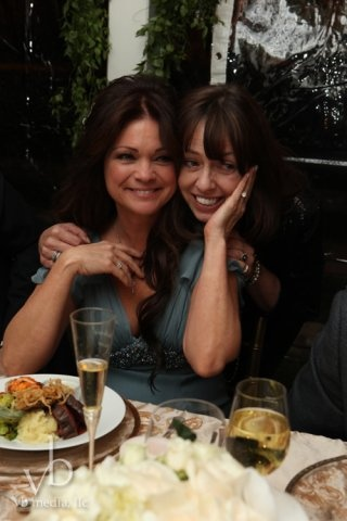 21 best images about valerie bertinelli on pinterest for Who is valerie bertinelli married to