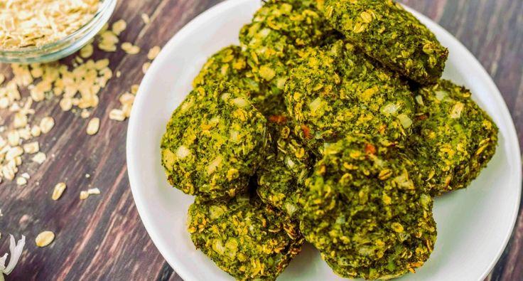 Ropogós brokkoli fasírt recept: Nem szereted a fasírtot? Nem eszel húst? Nem ehetsz glutént? Fogyni szeretnél? Vagy csupán egy finom, zöldséges receptet keresel? Akkor ez a ropogós brokkoli fasírt a te recepted! A brokkoli az egyik legerősebb rákmegelőző hatóanyagot tartalmazza, ezért azoknak különösen előnyös a rendszeres fogyasztása, akiknek a családjában előfordult ilyen megbetegedés.