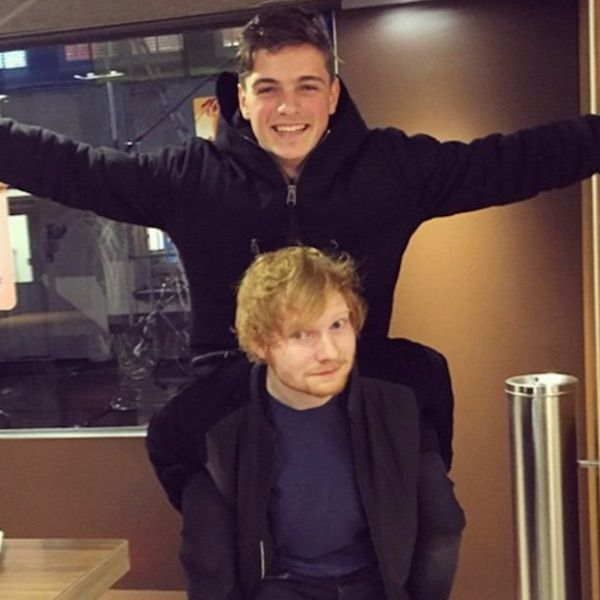 Martin Garrix Won't Release The One Ed Sheeran Song Fans Want To Hear - http://oceanup.com/2017/03/14/martin-garrix-wont-release-the-one-ed-sheeran-song-fans-want-to-hear/