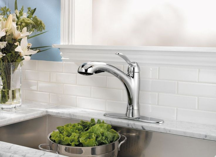 Modern Kitchen Sink Faucet 21 best pfister kitchen faucets images on pinterest | kitchen sink