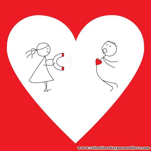 Valentinstag 2019 Datum Valentinstag2019datum Bilder Fur Sie