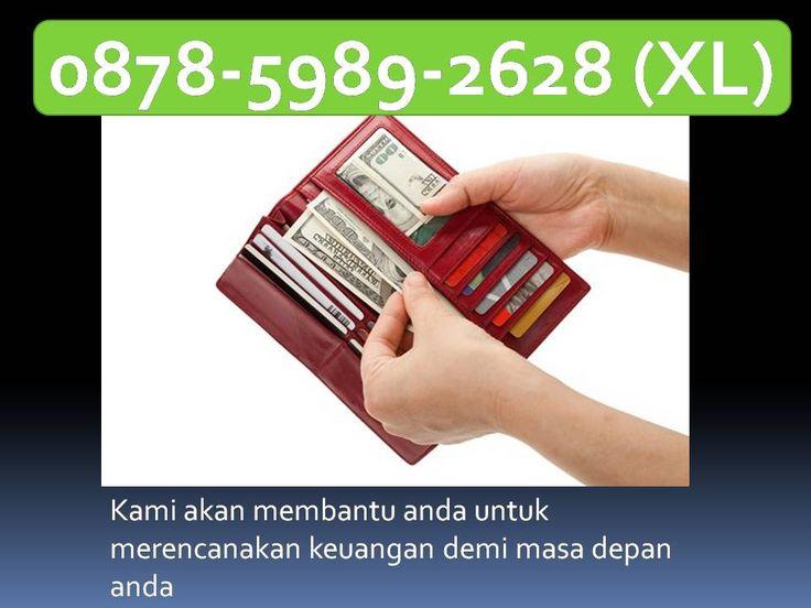 Asuransi Kesehatan Malang, Asuransi Kesehatan Untuk Perusahaan, Asuransi Kesehatan Uang Kembali, Asuransi Kesehatan Yang Bagus, Asuransi Kesehatan Yang Murah, Asuransi Kesehatan Yg Paling Bagus, Asuransi Kesehatan Yang Mengcover Persalinan, Asuransi Kesehatan Yang Bisa Double Claim, Asuransi Kesehatan Yang Ada Di Indonesia, Asuransi Kesehatan Yang Murah Dan Bagus