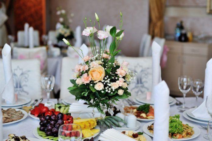 Adıyaman Düğün Salonları, En İyi Adıyaman Düğün Mekanları Tavsiyeleri