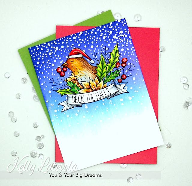 find this pin and more on ideas navidad by upandscrap