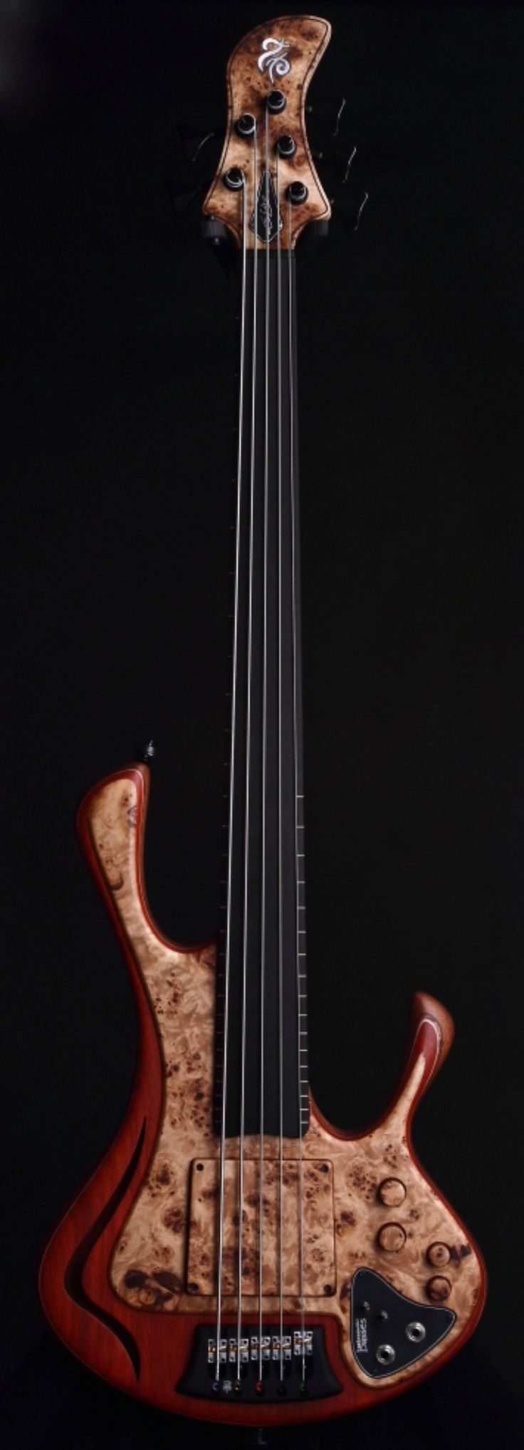 390 best musical instruments images on pinterest | electric