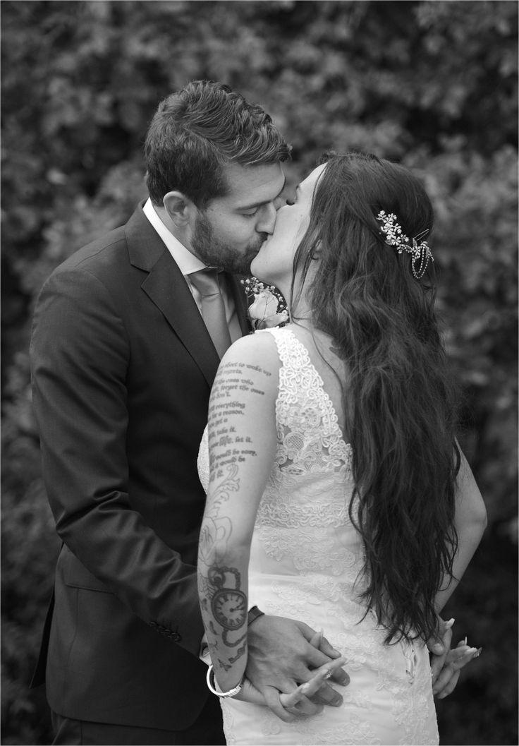 Bröllop Båstad - Sweden #wedding #båstad #portraits #goldenhour #kvällsporträtt #bw #sunset #eveningportraits #bride #groom #pregnant #elegant #realwedding #romantic #tattoo #bride #brideandgroom #summer #wedding #beautiful #tattoo #summerwedding #swedishwedding #photographer #naturallight #realweddings #gravid #porträtt #portraits #kullafoto #annalauridsen #bröllop #bröllopsfotograf #bryllup #bryllupsfotograf #amorvincitomnia   [Photo by Anna Lauridsen Kullafoto]