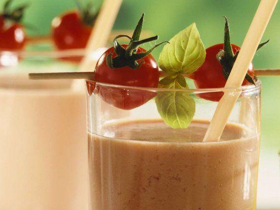 110 best images about smoothie rezepte on pinterest 172 und and 10. Black Bedroom Furniture Sets. Home Design Ideas
