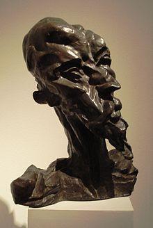 Don Quixote, 1911–1912
