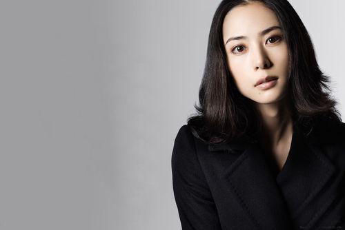 かわいい 写真 女優 - Google 検索