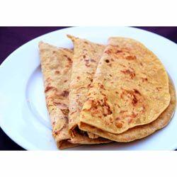 Recipe for Puran Poli